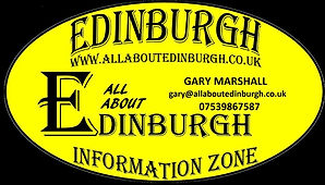 All About Edinburgh Activities Tours Att