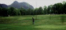 Oldest Golf Course in World Bruntsfield Links Edinburgh