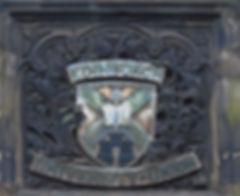 Edinburgh University Student Union Teviot Row