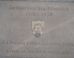 LACHLAN MOR MacMHUIRICH.JPG