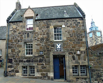 Boys Clubs Stirling Attractions Stirling