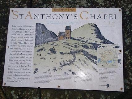 St-Anthonys-Chapel-Arthur-Seat-Edinburgh