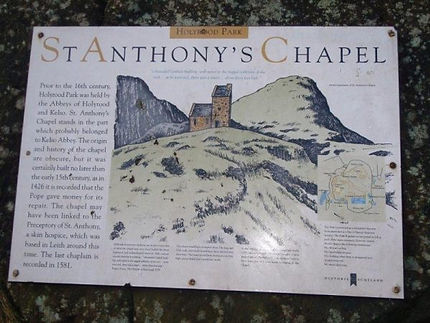 St-Anthonys-Chapel-Arthur-Seat-Edinburgh