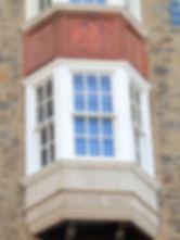 James Stuart Blackie University of Edinburgh