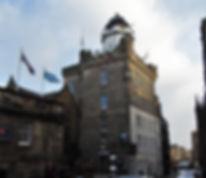 Camera Obscura Castlehill.JPG