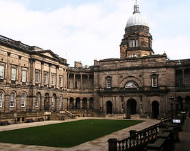 edinburgh university quadrangle.jpg
