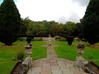 Gilmerton House Gardens East Lothian.jpg