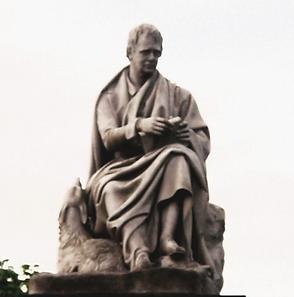 Walter Scott monument east princes Street Gardens Allaboutedinburgh Princes Street Edinburgh