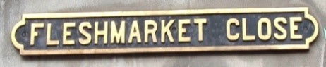 Fleshmarket Close of Market Street.jpg