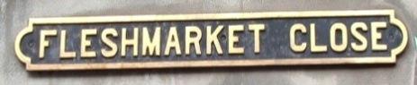 Fleshmarket Close of Market Street.jpg