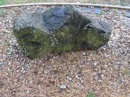 Fife Stone