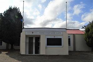 Fenton Barns Farm Shop and Cafe.JPG