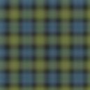 allaboutedinburgh tartan campbell tartan