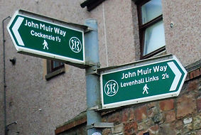 John Muir Way sign (2).jpg