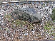 Falkirk Stone
