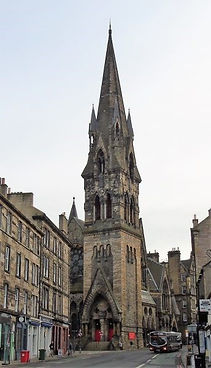 Barclay Church Tollcross Edinburgh.jpg