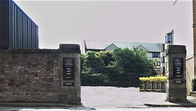 Holyrood Distillery.JPG