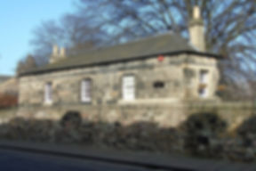 King's Stables Cottage King's Stables Rooad Holidy rental