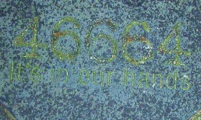 46664 Concert Nelson Mandela speech.png