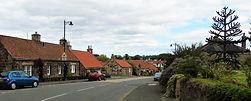 Longniddry Village.JPG