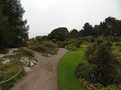 Rock Garden RBGE Royal Botanic Gardens Edinburgh.JPG