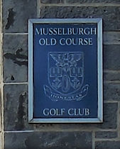 Musselburgh Old Course Golf Club (3).JPG