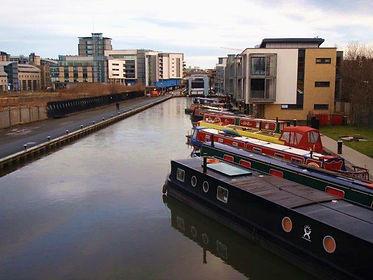union canal.jpg