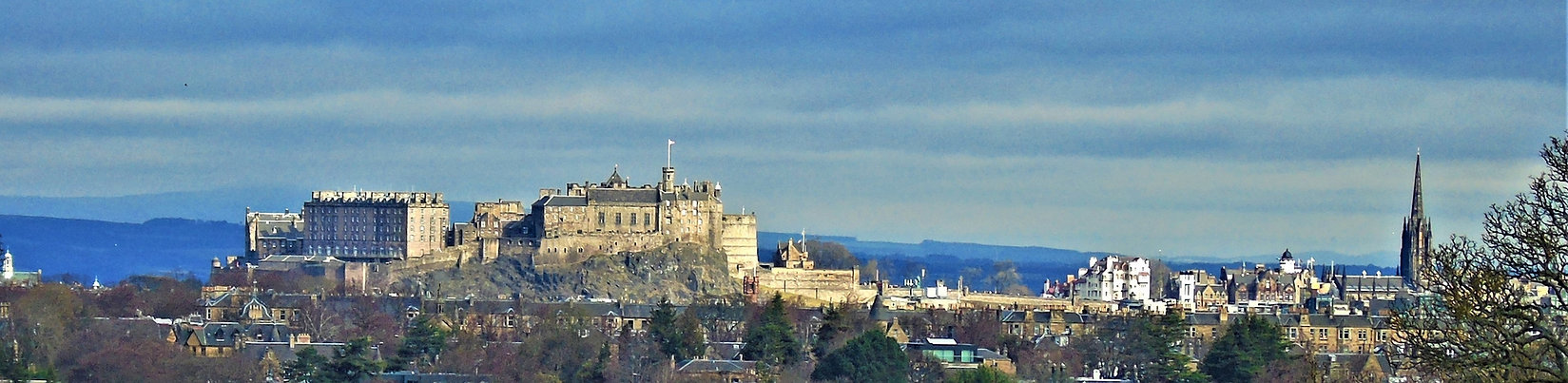 All About Edinburgh Attractions Edinburgh