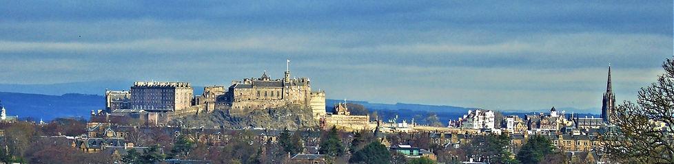 Edinburgh Castle and Old Town.jpg