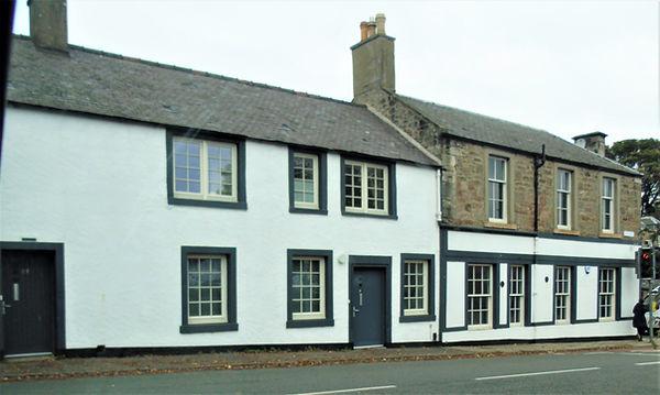 Liberton Inn Edinburgh