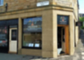 Holy Rood Distillery Info Shop.jpg