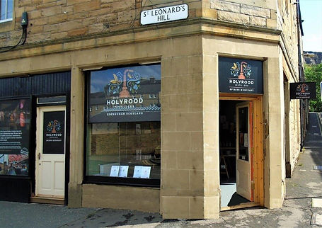 Holy Rood Distillery Info Shop.jpg