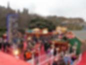 Princes Street Christmas Festival Allaboutedinburgh Princes Street Edinburgh