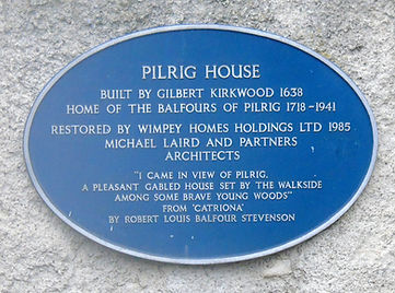 Pilrig House Plaque Leith Edinburgh.jpg
