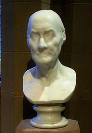 Henry McKenzie Scottish National Portrait Gallery