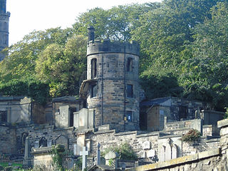 New Calton Graveyard Watch Tower.JPG