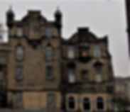 heriot's cowgate.jpg