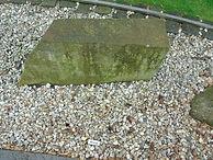 Moray Stone