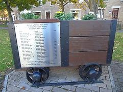 Coal Wagon Memorial Wallyford (2).JPG