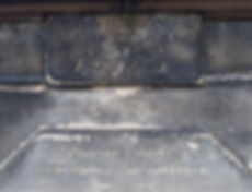 William Creech Inscription Grave Greyfriars Edinburgh