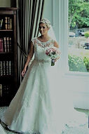 Wedding Dresses Edinburgh, .jpg