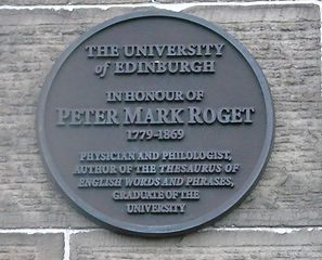 Peter Mark Roget.JPG