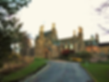 Lauriston Castle Edinburgh