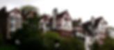 Ramsay Garden Castlehill Edinbrgh