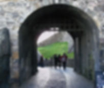 Portcullis Gate Edinburgh Castle.JPG