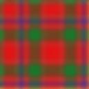 allaboutedinburgh tartan munro tartan