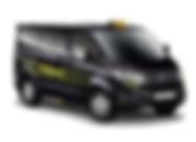 Taxis Edinburgh Taxis