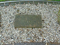 Orkney Stone