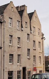 Russell House Canongate Edinburgh.JPG