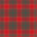 allaboutedinburgh tartan cameron ancient tartan